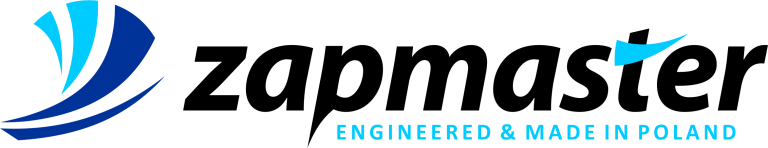 Mechanika i automatyka przemysłowa ZAPMASTER