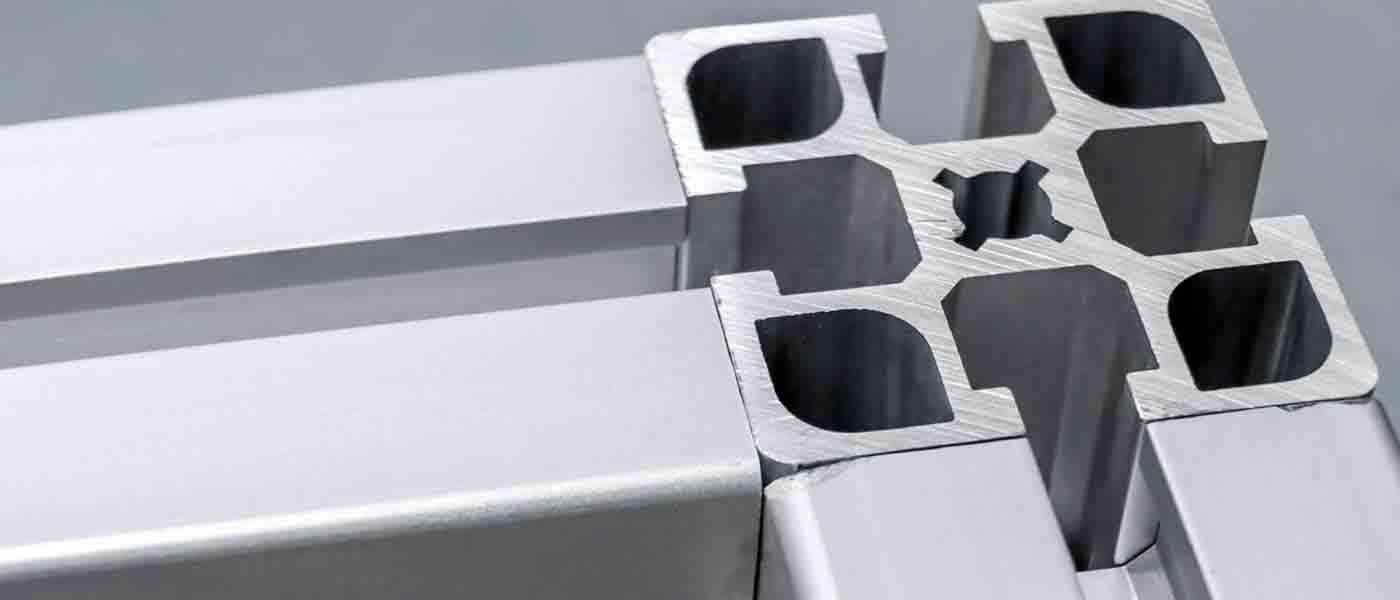Zapmaster---profile-aluminiowe-01