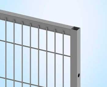 ZAPMASTER-TROAX-Panel-z-siatki-stalowej