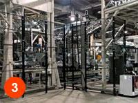 ZAPMASTER-TROAX-optymalizacja-maszyn