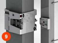 ZAPMASTER-TROAX-system rapid fix