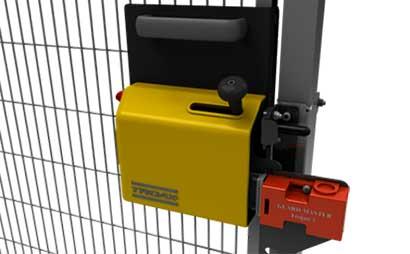 ZAPMASTER-TROAX-safe-lock-obsługujący-różne-wyłączniki