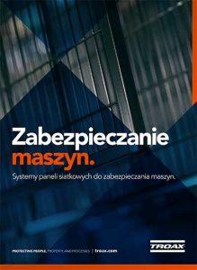 ZAPMASTER---ZABEZPIECZANIE-MASZYN---TROAX