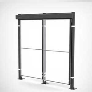 ZAPMATER-TROAX-Automatyczne-drzwi-przesuwne